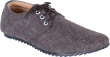 Dizaro JUTE Casuals (Brown)