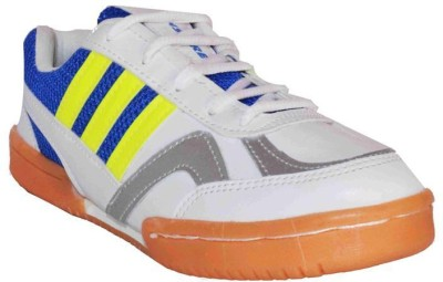 Inspire Strength Badminton Shoes