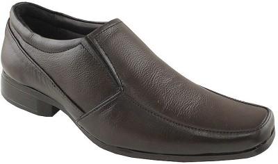 Tycoon Tycoon Slip On Shoes Slip On