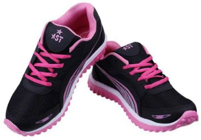 A-star Outdoors(Pink)