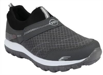 Frestol Walking Shoes