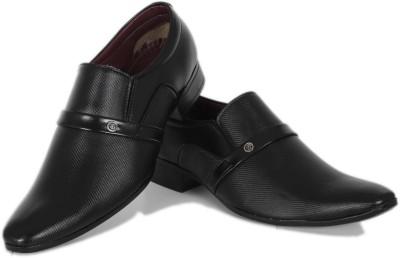 Azzaro Frank Slip On Shoes
