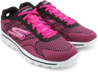 Skechers Go Walk Fuse Walking Shoes