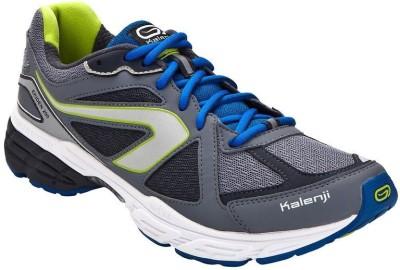 Kalenji Ekiden – 200 Neutral Running Shoes