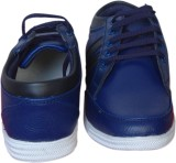 ADC Casual Shoes (Blue)