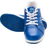 Pure Play Casual Shoes (Blue)