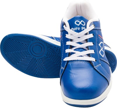 Pure Play Casual Shoes
