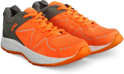 Altra Panther Walking Shoes