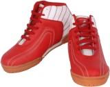 Davico Basketball Basketball Shoes (Red,...