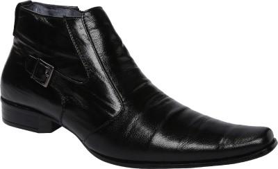 Shoe Bazar Boots