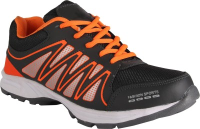 Fitness Cricket Shoes