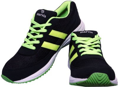Marvis Running Shoes