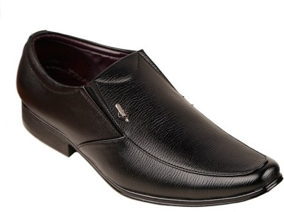 Twin Silicon Slip On Shoes