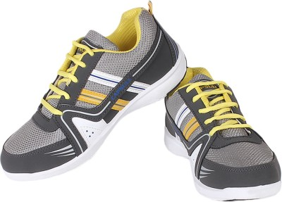 Columbus Basic Delight Casual Shoes