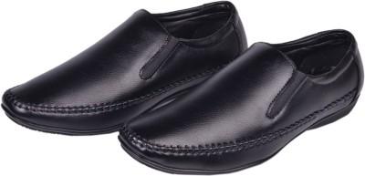 San Bushman Slip On Shoes