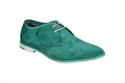 Hitz Hiphop Casual Shoes