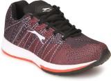 Slazenger Running Shoes (Multicolor)