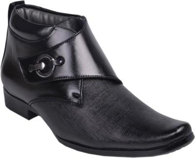 Aadi Party Wear Shoes
