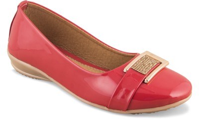 Pink Fever Bellies