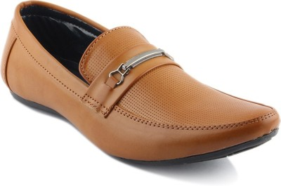 GS Party Loafers