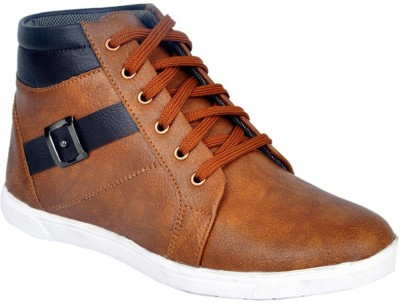 Hachse Schuhe Casuals