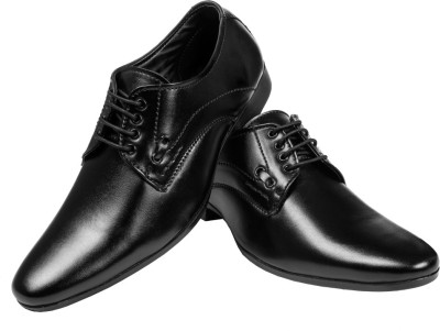 Taurm?? Taurmé Richard's Derby Formal Shoe
