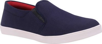 Fraction Casual Shoes