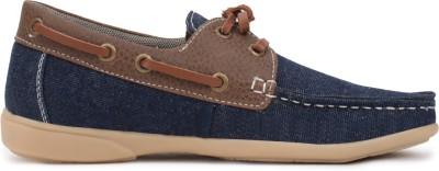 Adreno Bahamas 2 Boat Shoes