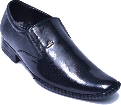 Aadolf 822 Slip On Shoes