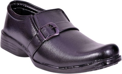 Style Foot Slip On Shoes