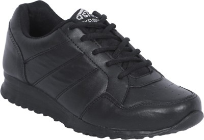 Asian Shoes Topperl Walking Shoes