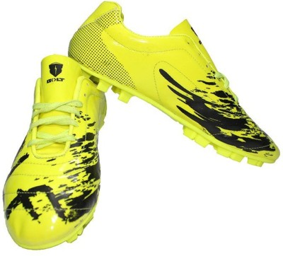 Bolt Football Shoes