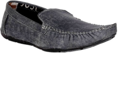 Nynty Nyn SYN-113GY Loafers