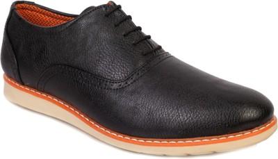 Marcbeau 8054 Corporate Casual Shoes