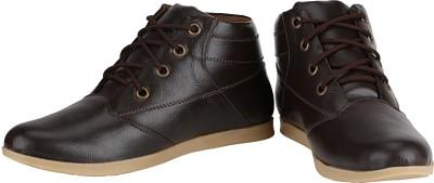 US Standard Simple Make Boots