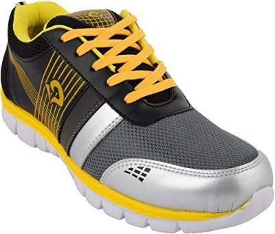 Shoe Sense Walking Shoes