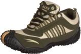 Alex Alex Running Shoes (Multicolor)