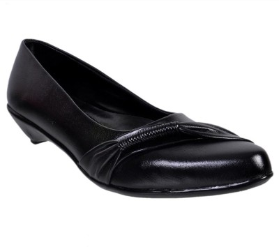 Fescon Utwat Slip On Shoes