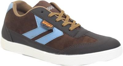 Shoe Mate Casuals