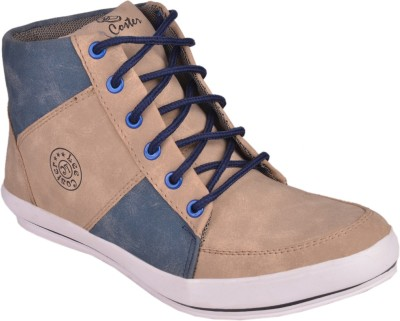Lee Coster Sneakers