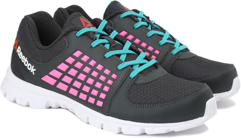 Deals | Adidas, Reebok. Womens Sports Shoes