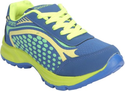 Goldstar Ceylon Running Shoes