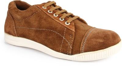 Banjoy Stylish & Premium Casual Shoes