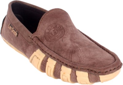 Rimono Loafers