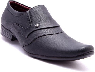 Knoos Classy Slip On Shoes