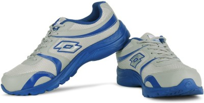 Lotto Pacer Running Shoes