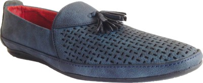 Franco Casual Shoes