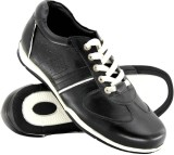Cythos Crust-1612 Casual Shoes