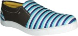 Featherz Casual shoes (Multicolor)