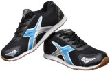 Contablue Running Shoes (Black)